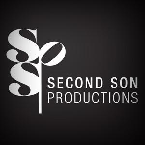 SSP-logo